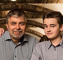 Keller-Lukas-Leopold-Matthias-e156441006