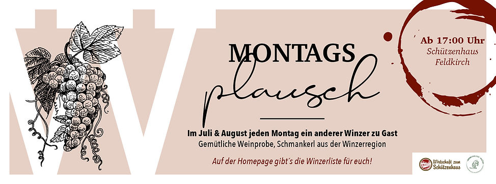 header FB_Montagsplausch.jpg