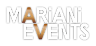 Mariani-Events-Logo.png
