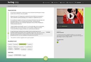 Anotación_2020-06-02_104128.png
