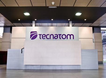 Tecnatom optimiza sus procesos de selección, evaluación de personal y formación con IA de Microsoft