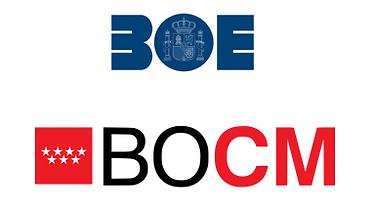 KM-BOE.png