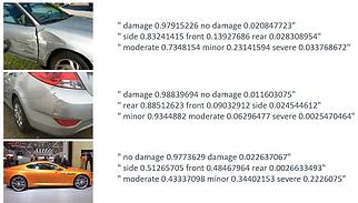 car-damage.png