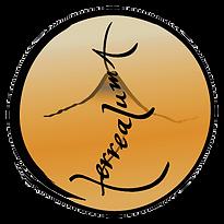 terrealuma logo