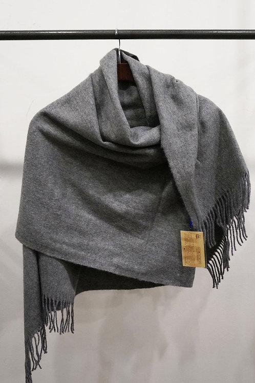 Soft Touched Cashmere Shawl