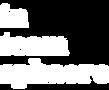 inteamsphäre logo_weiß.png
