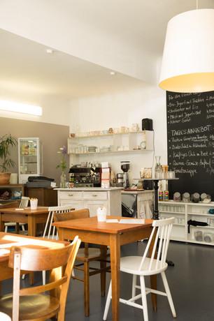 CoCo-Café