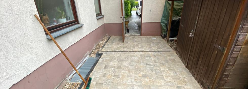 Möller-Gartenbau-Garten-und-Landschaftsbau-Berlin-Terrassenbau.jpeg