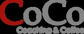 logo_zweifarbig.png