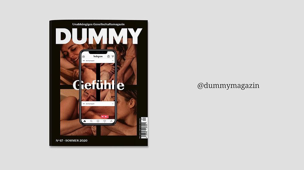 dummy_slider.jpg