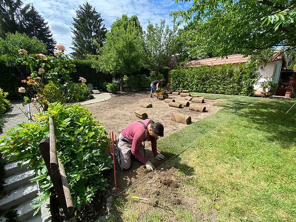 Möller-Gartenbau-Garten-und-Landschaftsb