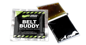 Belt-Buddy-2017_SF.png