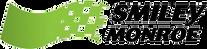 Logo SM_SF png.png