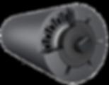 King-Roller-e1522244767901-580x365_SF.pn