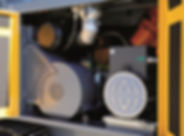 RM 120GO! Motorraum 2.jpg