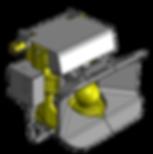 LK80_3_SF.png