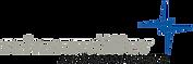 Scharmueller Logo_RGB_10cm_SF.png