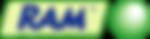 Logo Ram Environnement_SIN FONDO.png