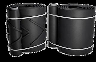 belts-558x365_SF.png