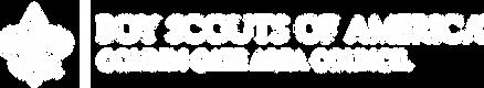 GGAC_Logo_White-1024x186.png