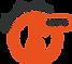 logo-sterilization.png
