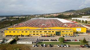 Delafruit-Factory.jpg