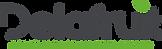 Logotipo Delafruit S.L.U.png