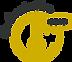 logo-pasteurization.png
