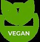 ico-vegan.png