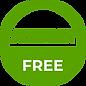 ico-allergen-free.png