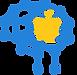 logo-Food4stroke.png