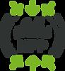 logo-hpp.png