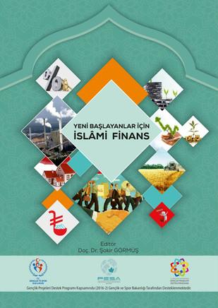 Yeni Başlayanlar İçin İslami Finans
