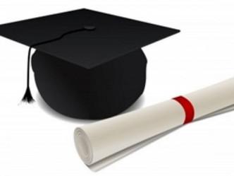 Lisansüstü Eğitim Kurumlarının Kimi sorunları Üzerine