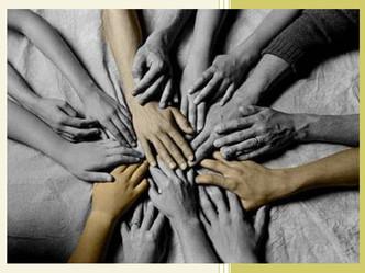 Restorasyonun Sosyoekonomik Ayağı: Aile ve Dinamik Nüfus