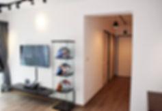 Shadowmage Studios (Interior Design Singapore)