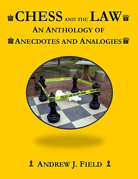 JPG Front cover CHESS AND THE LAW.jpg