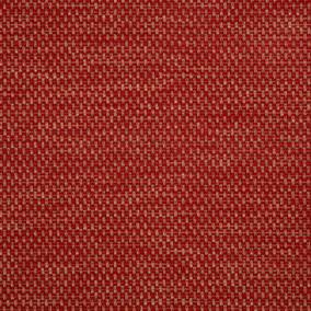 Tailored Cherry 42082-0011