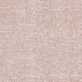 cha-j184-140-chartres-rose-LR.jpg