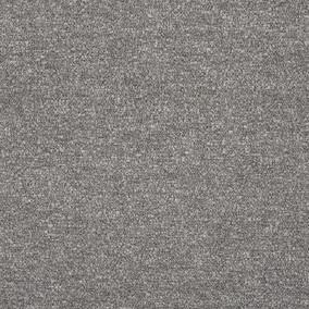 Loft-Pebble 46058-0005