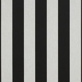 Beaufort Black White 6 Bar 5704-0000