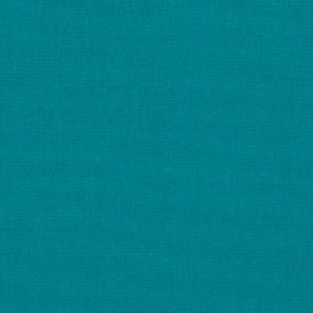 Turquoise_4610-0000.jpg