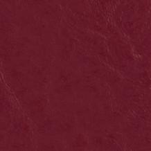 Marooned-517586