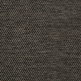 Tailored Coal 42082-0005