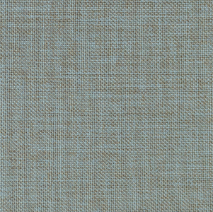 Cosmo Linen Blue Grey