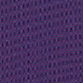 ben-10161-140-bengali-purple-LR.jpg