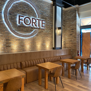 Forte at Coral Gables