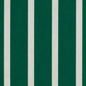 Hemlock Tweed Formal 4705-0000