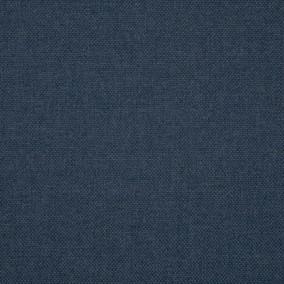 Spotlight-Indigo 15000-0007