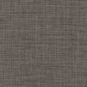 Cosmo Linen Taupe
